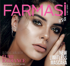2021 FARMASi catalog